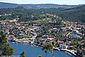 Pé de Moura - Portugal (35617872334).jpg