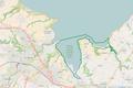 Périmètre RNN Baie de Saint-Brieuc rnn140.png