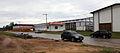 Pólo Industrial de Cruzeiro do Sul 01.jpg