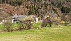 Pörtschach Winklern Am Kåte Brockweg Brockhof S-Ansicht 01042018 2801.jpg