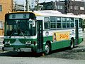 P-RM81G-Gakunan-Tetsudo.jpg