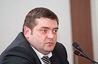 P-koshurnikov-7184.jpg