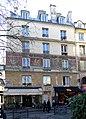 P1000293 Paris V rue des grands degrés reductwk.JPG