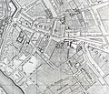 P1010312 Carte de Paris Vaugondy-1760 Faubourg Saint-Antoine reductwk02.JPG
