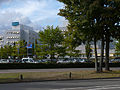 P1030207 copyAmphia ziekenhuis Breda Molengracht.jpg