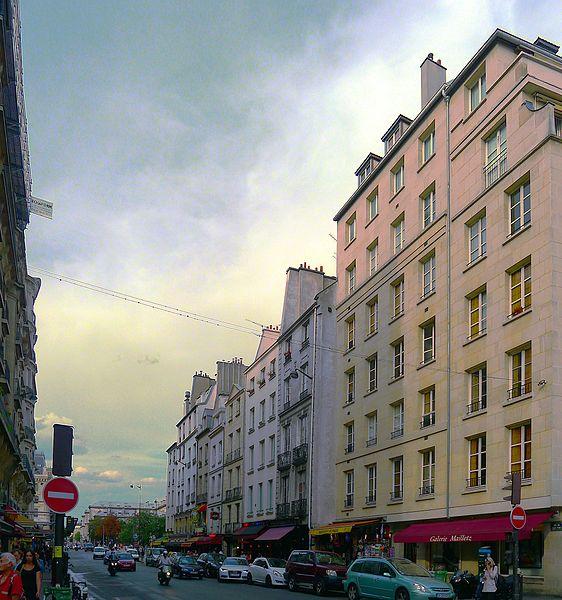 Fichier:P1130206 Paris V rue du Petit-Pont rwk.JPG