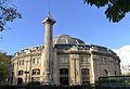 P1140523 Paris Ier bourse du commerce colonne medicis rwk.jpg