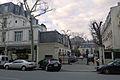 P1150783 Paris XVI villa d'Eylau rwk.jpg