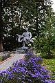 P1170038 Братська могила воїнів радянської армії вул. Київська,45.jpg