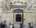 P1260736 Paris III rue de Sevigne n52 rwk.jpg
