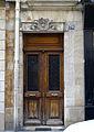 P1280205 Paris IV rue St-Louis-en-ile n70 rwk.jpg