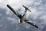 PC-7 L-09 foto 2.jpg