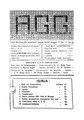 PDIKM 691-06 Majalah Aboean Goeroe-Goeroe Juni 1927.pdf