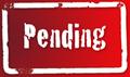 PENDING Stamp.png