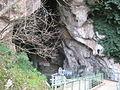 PERTOSA (Caves-1).JPG