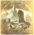 PFEIFFER(1853) COAST NEAR STAPPEN.jpg