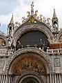 PI6BA8~2Basilica di San Marco.JPG