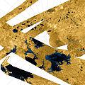 PIA10008 Seas and Lakes on Titan full size.jpg