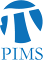 PIMS logo.png