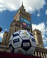 PKiN podczas Euro 2012.jpg