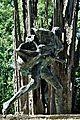 PL-LU Porytowe Wzgórze, pomnik (Bronisław Chromy 1974) 2016-08-27--12-57-50-001.jpg