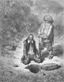 PL Jean de La Fontaine Bajki 1876 page323.png