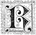 PL Juliusz Verne - Czarne Indje page 179b.png