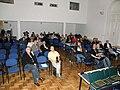 PL Wikimedia Polska 2010 104.JPG