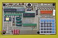 PMI-80 201802 03.jpg