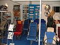 POL 2007 09 21 targi Kielce 47.JPG