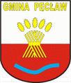 POL gmina Pęcław COA.jpg