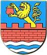 POL gmina Skrwilno COA.jpg