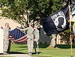 POW-MIA Vigil and Run at Dover AFB 130920-F-BO262-225.jpg