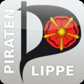 PP-LIP Avatar-ASP gry2-txt.png
