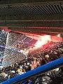 PSG-Galatasaray UCL 01.jpg