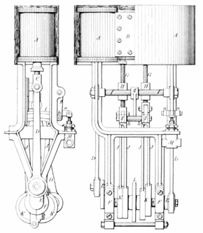 PSM V57 D427 Engine of carriage.png