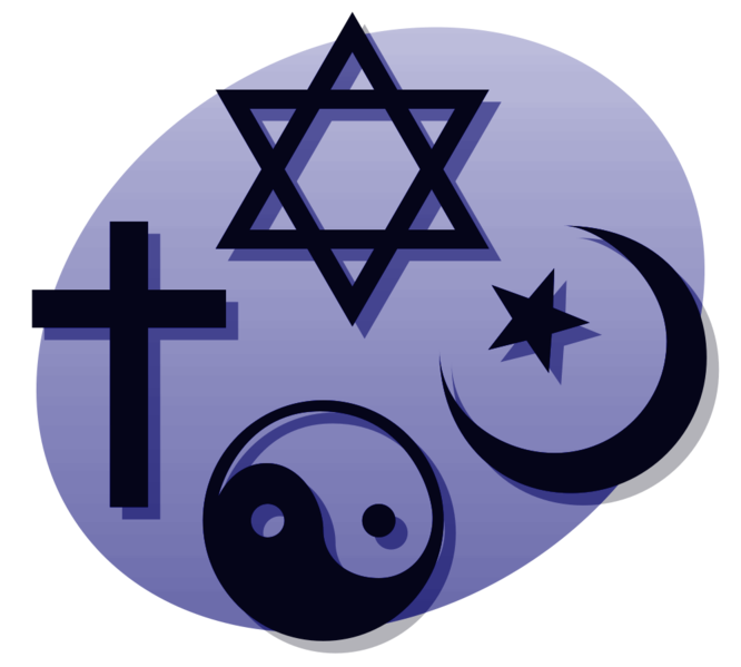 File:P religion world violet.png
