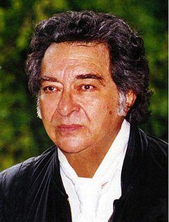 Carlos Païta