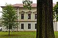 Pałac Vauxhall, Krzeszowice, A-532 M 03.jpg