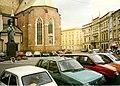 Pałac barona Larischa kolejna siedziba TPSP.jpg