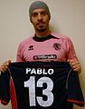 Pablo oliveira.jpg
