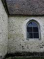 Pacé (61) Église 07.JPG
