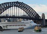 Pacific Jewel Sydney (15534291955).jpg