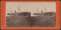 "Pacific Mail S.S. Company's steamer ""China."", by E. & H.T. Anthony (Firm).png"