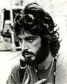 Pacino as Serpico in 1973.jpg
