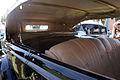 Packard Twelve 1937 Phaeton Passenger Area FOSSP 7April2013 (14586993575).jpg