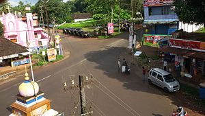 Padanilam Junction Cheriyanad.jpg