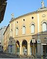 PadovaTeatroVerdi2012.jpg