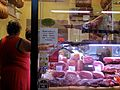Padova juil 09 114 (8187603431).jpg