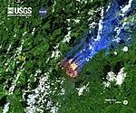 Pagami-NASA-fire.jpg